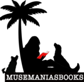 Musemania's books